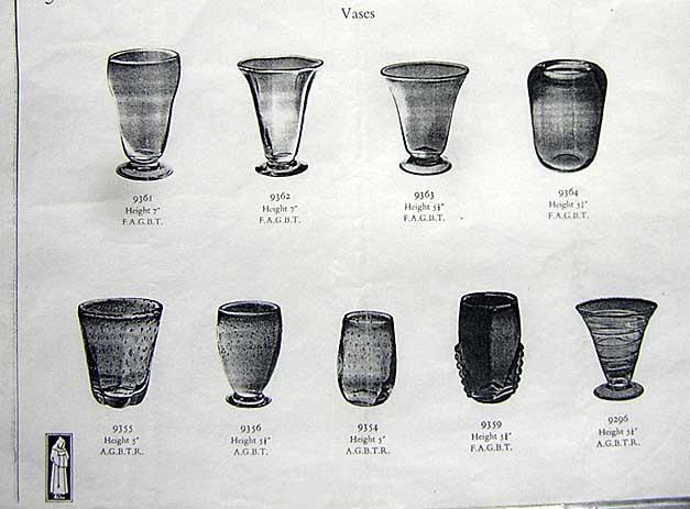 Download Wallpaper Whitefriars Vase Full Wallpapers